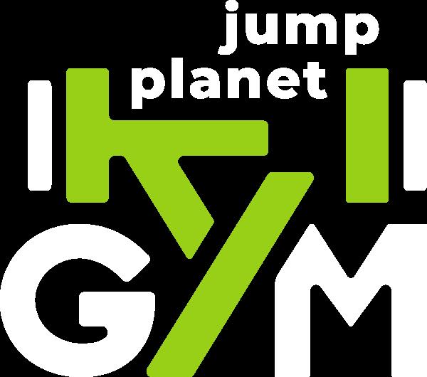 Jump Planet Gym